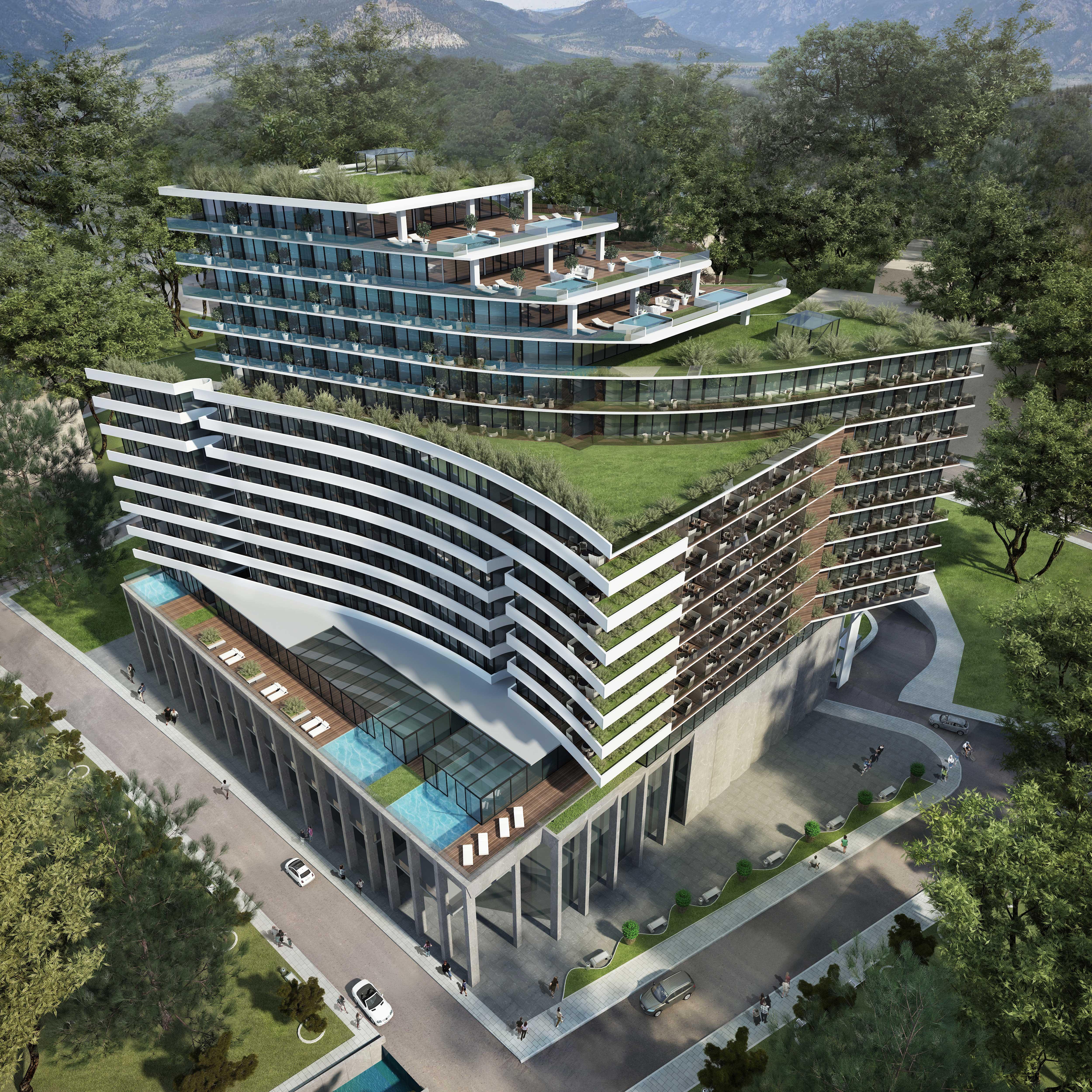 BUDVA-HOTEL-KADAR-05