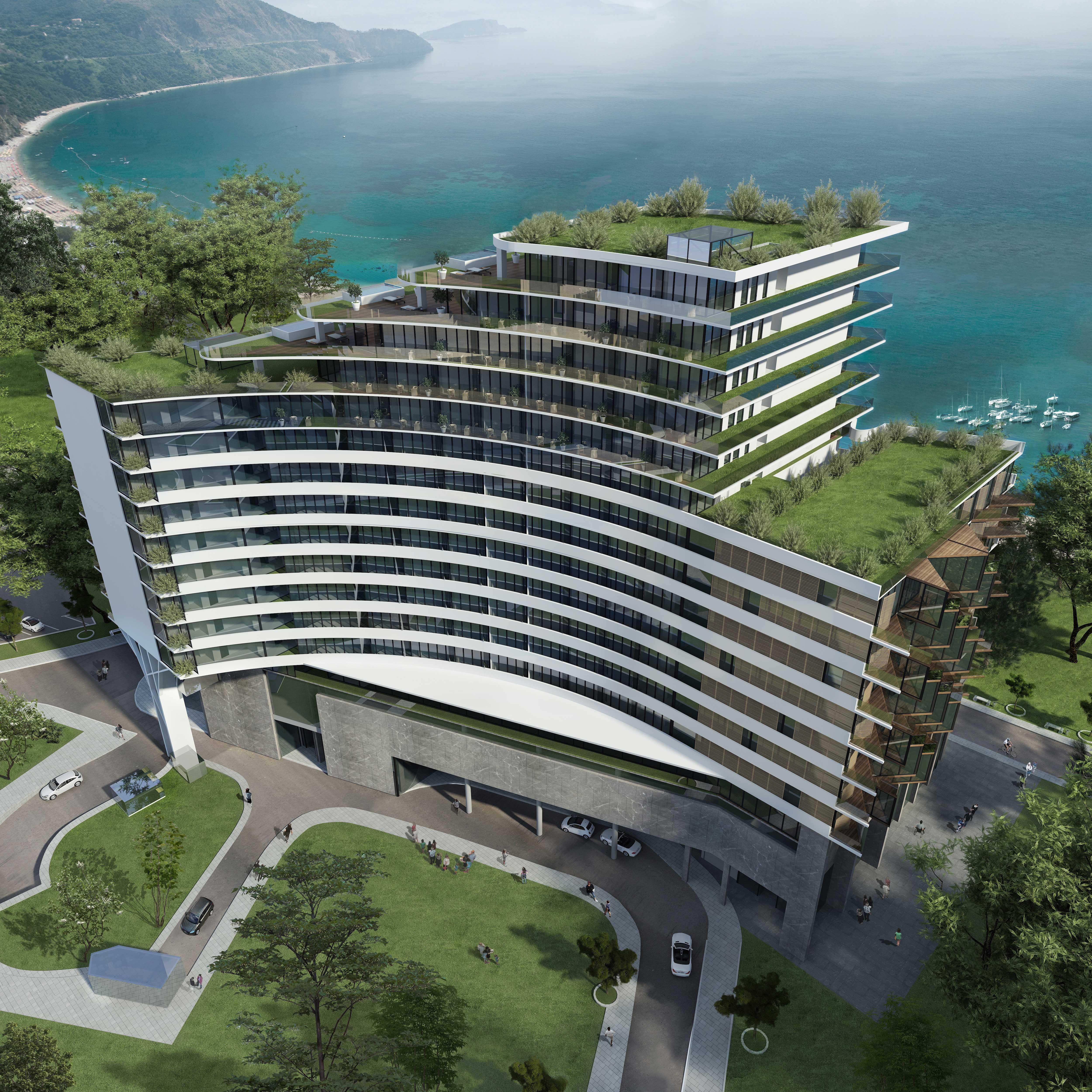 BUDVA-HOTEL-KADAR-09